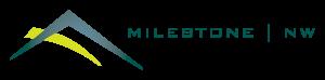 Milestone Northwest logo
